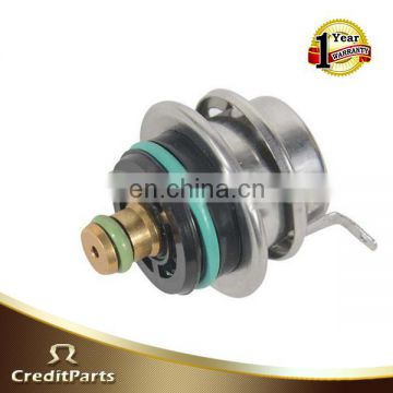 universal Fuel Pressure Regulator 0280160671 For Chery 3.5 Bar