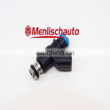 Wholesales and competitive price Fuel injector nozzle 28334878
