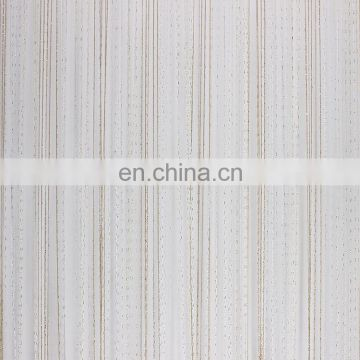 Factory price safety light curtain fabric for christmas