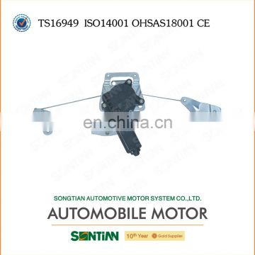 Auto Parts Electric Window Regulator and DC Car Windows Motor 92178264 DAEWOO Statesman