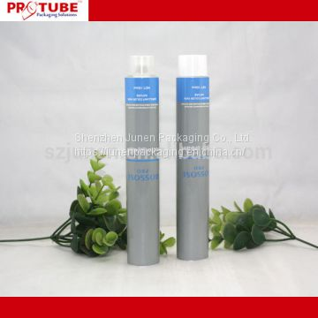 Aluminum Packaging Tube for Cosmetic