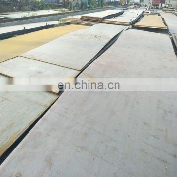 Stock Available building materials corrugated roofing steel sheet various sizes steel plate thickness