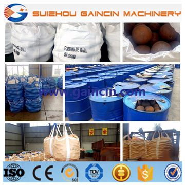 grinding media forged balls, rolled forging stel mill balls, steel forged balls
