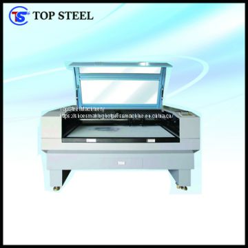 TS-1610Laser Cutting Machine