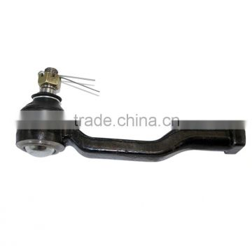 Mazda supplier auto parts Mazda BT Series Tie Rod End RACK END - Car Ball jionts ATV Steel OEM UH74-32-250