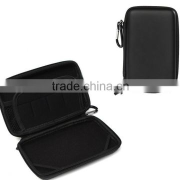 Eva Hard Travel Carry Case Cover Bag Pouch Skin Sleeve for Nintendo 3DS XL/ LL console