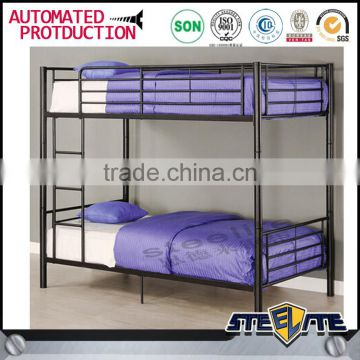 Cheap Metal Bed Frame Fabrication Latest Designs For Sale