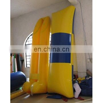 inflatable mattress, air mattress, water toy