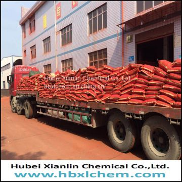 Pigment red iron oxide raw material 101/110/120/130/130A/180/190 for coating