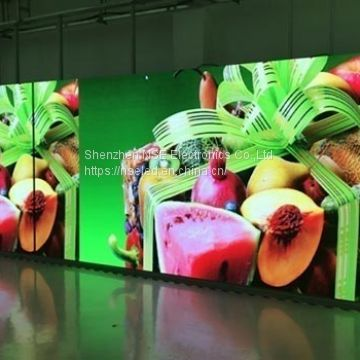 Outdoor Rental LED Display, Outdoor Rental LED screen, Outdoor Rental LED sign, Outdoor Rental LED panel