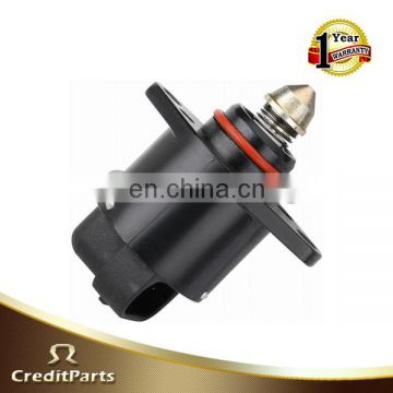 idle air control valve for Opel Astra Corsa Tigra Vectra