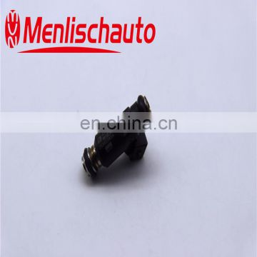 Fuel Injector OEM 25342385A For Wuling Mitsubishi Jinbei Great Wall