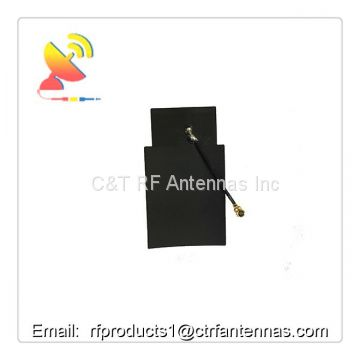 RF embedded antenna FPC 433Mhz antenna for data transfer with custom size freedom