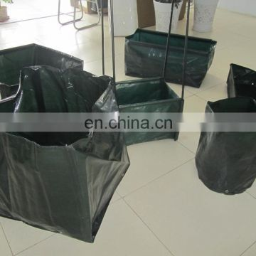 China Manufactory All Kind of Garden Grow/Planter Bags
