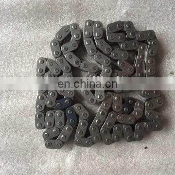 Best genuine parts Timing Chain BK3Q-6268-AA for transit V348