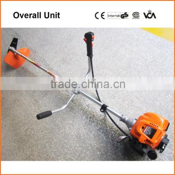 (F0960) GX35 4-Stroke Gasoline Engine manual brush cutter Honda