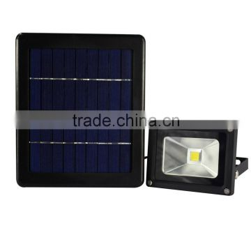 Portable Waterproof Lamp Wholesale High quality Stainless steel garden lighting solar led