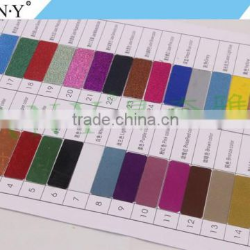 ANY Mixed Colorful Beauty Rolls Nail Striping Tape Line DIY Design Nail Art Stickers For Nail Decorations                                                                         Quality Choice
