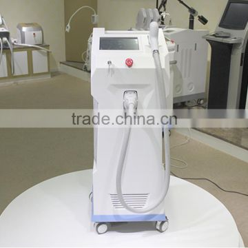 Women 8.4 Inches New Arrival Factory Directly 808nm Diode Laser Hair Removal Machine Nubway Epicare Hair Removal Diode Laser Men Hairline Underarm