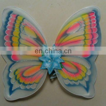 122-20 Butterly Fairy Wing