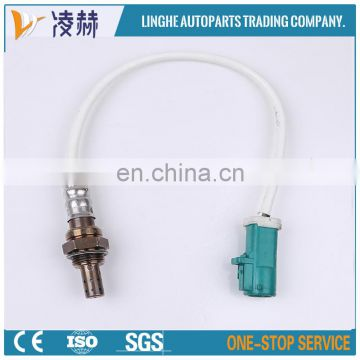 Remanufactured Original Oxygen Sensor AE81 with High Performance