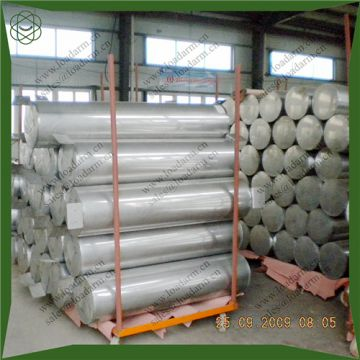 API Aluminum Internal Floating Roof for Fuel Tank