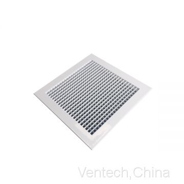 egg crate ceiling tile diffuser vent price