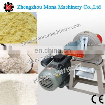 Mini Wheat Flour Mill For Home Use Hot Selling In Philippines