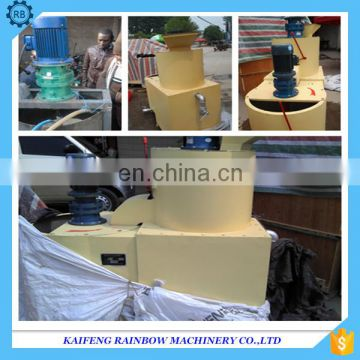 Big Capacity Multifunctional sesame seed/ indian hulled/ Hot Sale automatic sesame peeling machine