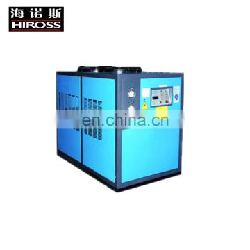 Refrigerated Air Dryer for air compressor supplier