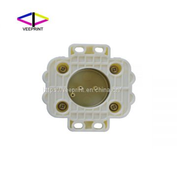 Wit-Color Ultra 9000 / 9100 / 9200 Series Printer DX7 Metal Strainer Cap Capping Top
