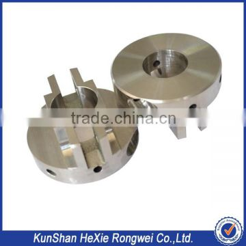 Metal machining parts supplier China high precision oem car cnc turning parts                                                                                                         Supplier's Choice