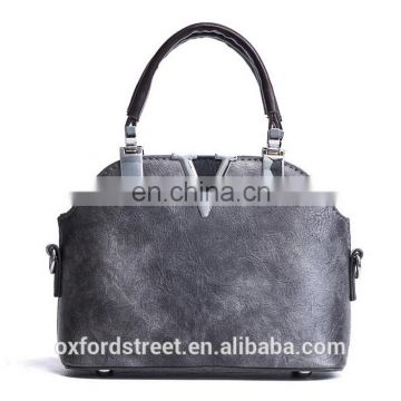 top seller V mini handbag shell shoulder bag for ladies