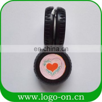 2015 yoyo wholesale