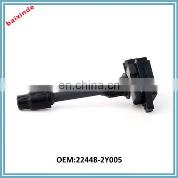 ignition coil pack for Maxima Infiniti I30 V6 22448-2Y005 224482Y005