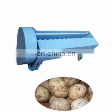 High Capacity Stainless Steel fresh egg washing machine /egg shell cleaning machine/ automatic egg cleaner machine