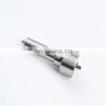 Hot selling sand blast L096PBD Injector Nozzle fire hose injection nozzle sm 893105-8930