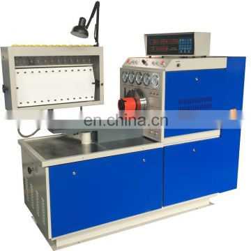 Diesel injector pump service machine test bench 12PSB