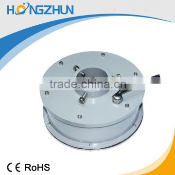 High quality rgb 9w mini round led light swimming pool light china manufacturer                                                                         Quality Choice