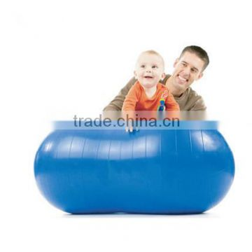 Health And Fitness Peanut Therapy Pilates Ball