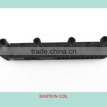 0040100508/96415010 for Opel ignition coil