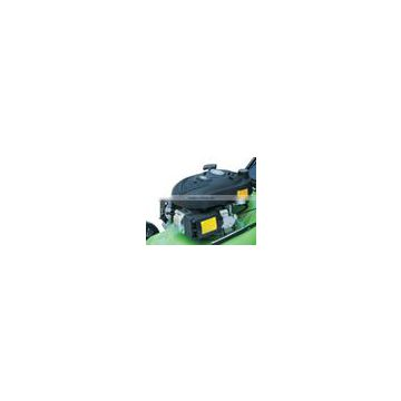 Self-propelled lawn mover portable gasoline Lawn Mower