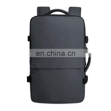 simple design supreme backpack with new style