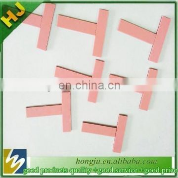 silicone zebra strip,zebra connector ,condutive rubber connector