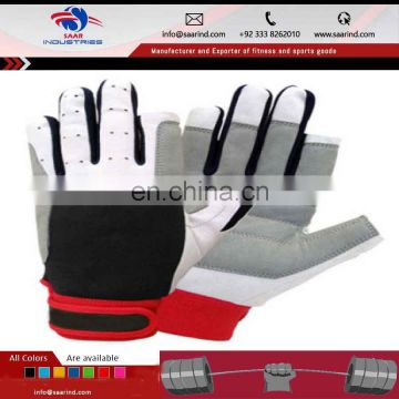 Sailing Gloves Half Finger Sailing Gloves / Sailing Gloves