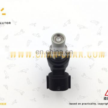 Fuel Injector Nozzle 16600-AA230 FBYCG50