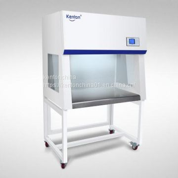 How much is the price of ultra-clean table, laboratory equipment manufacturer purification table