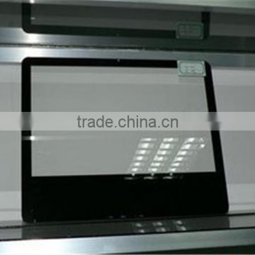non-glare frame glass/anti-reflective glass of Ungrouped from China ...