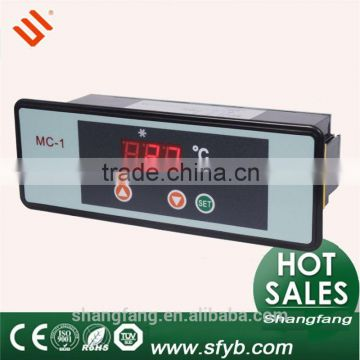 Commercial Ice Maker Thermostat Digital Shop China Electronics Online