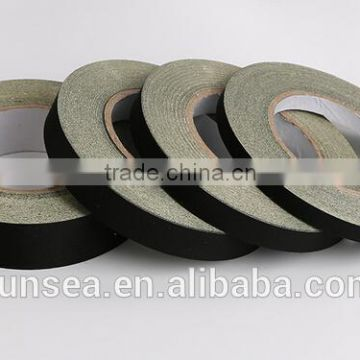 best quality Acetic Acid Cloth Adhesive Tape/acetate adhesive tape
